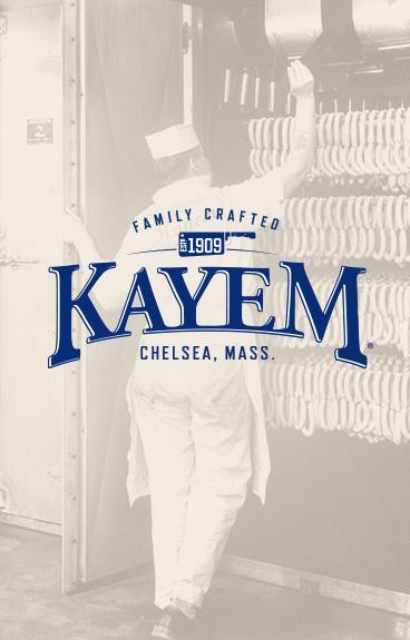 Kayem Meats